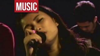 """Moonstar 88 - """"Torete"""" Live!"""