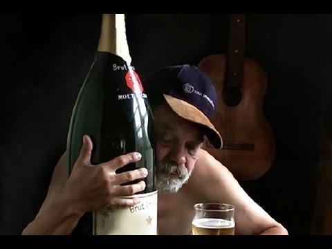 Снотворные уколы при алкоголизме