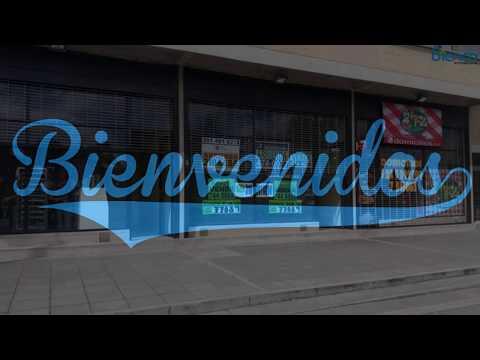 Locales y Bodegas, Venta, Bogotá - $135.000.000