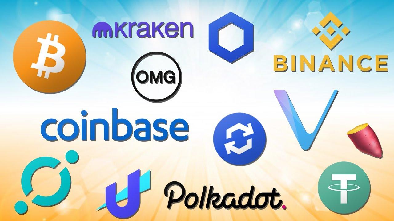 COIN NEWS: Dave Portnoy, ICON, Polkadot, USDT, VeChain, YAM, OMG Network & More