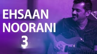 Ehsaan Noorani || On The Inspiration Behind 'Rock On' | The MJ Show