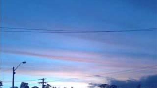 """Video thumbnail of """"Eternity by Vangelis"""""""