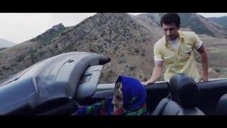 Апанди Исмаилгаджиев-мысли о любви ( Клип )