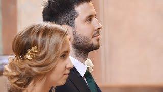 Filmowanie Ślubów i Wesel Kalisz - LuxuryWeddingMovies eu - Pawelski