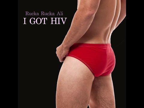 "Download Queen ""Break Free"" PARODY I Got HIV ~ Rucka Rucka Ali HD Mp4 3GP Video and MP3"