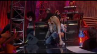 Hannah Montana - True Friend - Official Music Video