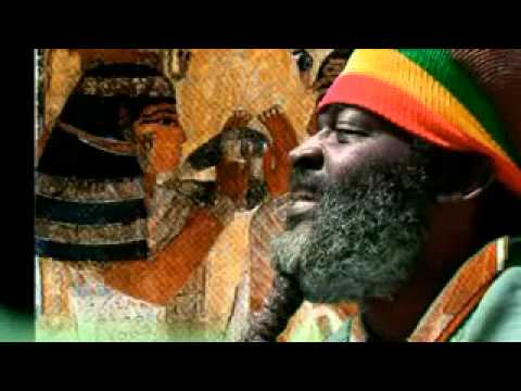 BIGGA HAITIAN Coming Home!Official Reggae Music Video