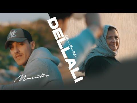 Maestro - Dellali