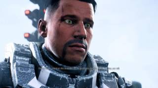 How Does Mass Effect: Andromeda Compare to Previous Mass Effects? [Spoilers]