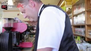 preview picture of video 'Restaurant Tullnerfelderhof in Staasdorf, Bezirk Tulln - Gasthof, Zimmer, Getränkehandel'