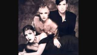 human league~keep feeling-like your back in the 80s!!!