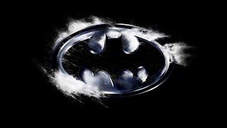 Trailer of Batman - Il ritorno (1992)