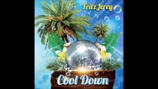 Fritz Jerey - Cool Down