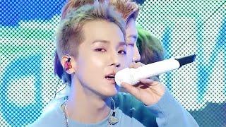 WINNER - AH YEAH [Show! Music Core Ep 632]