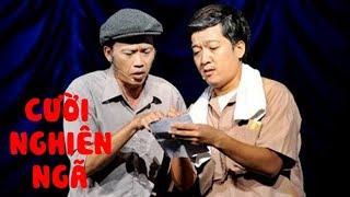 Cười Nghiêng Ngã Với Hoài Linh, Chí Tài, Trường Giang - Hài Hay Cười Vật Vã 2019