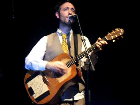 Yes! - Charlie Winston