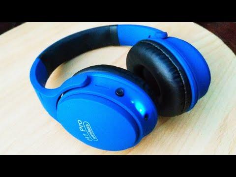 H1 Pro беспроводные Bluetooth наушники