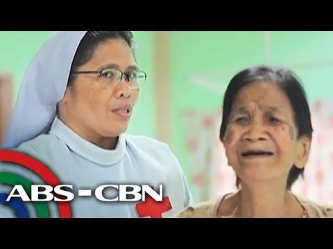 Kung paano mapupuksa ang halamang-singaw sa mga bawal na gamot sa ulo