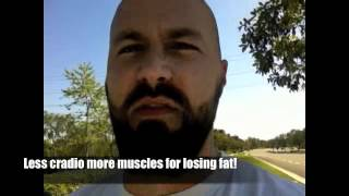 Workout Truths #4