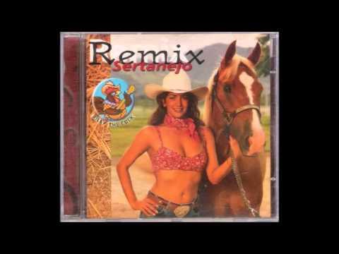 Música Show de Rodeio