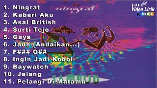 full album jamrud pelangi di matamu - TH-Clip