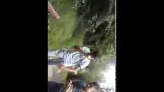 preview picture of video 'Wolbrom kucek Rosko&Kemal&Birjan'