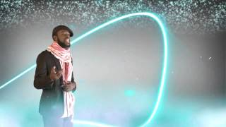 Muhammad (P.B.U.H.) feat. Zain Bhikha & Khalil Ismail (Official Video)