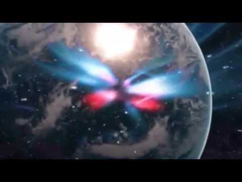 Chris de Burgh - A Spaceman Came Travelling