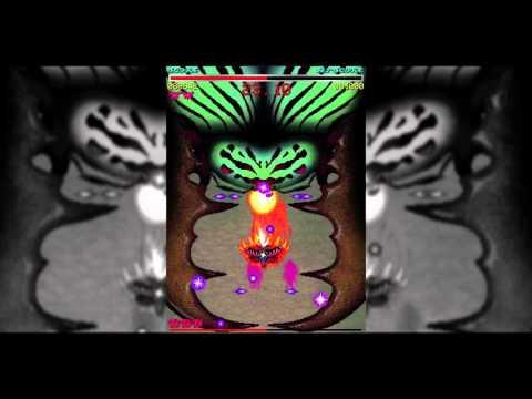 Space Moth DX Trailer thumbnail