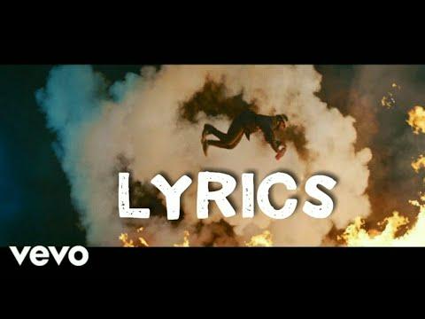 DJ Snake - Magenta Riddim (Lyrics Video)