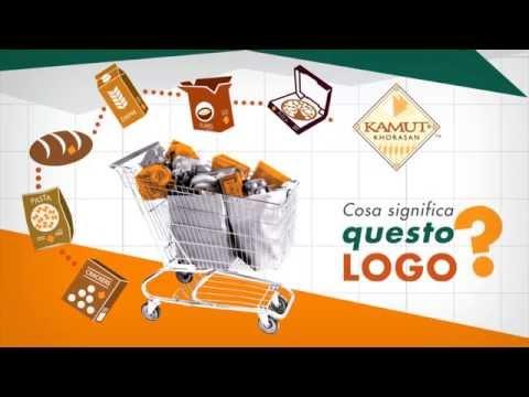 Grano khorasan KAMUT®: la storia, la qualità e le garanzie del marchio