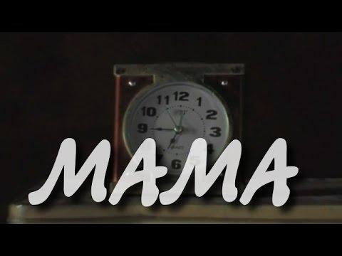 """БАСТА - Мама (""""Скажи мне, мама, сколько стоит моя жизнь?.."""") / N-stудия (ремейк)"""