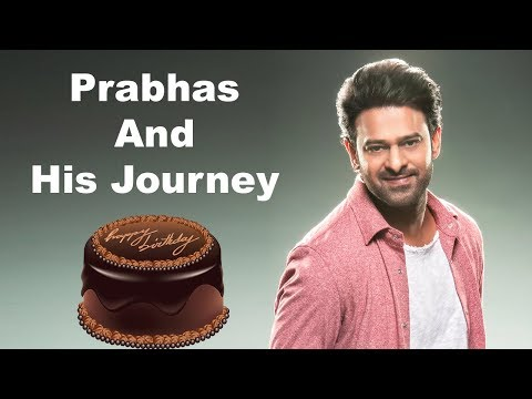 prabhas-and-his-journey-till-today