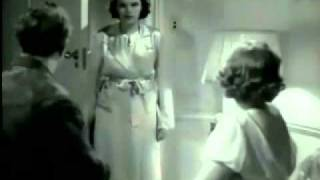 Judy Garland quick clip* Everybody Sing 10