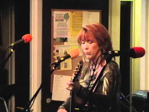 Sam Stone - a John Prine song covered by MAB.wmv