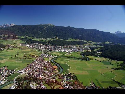 Singleurlaub ab 50 österreich