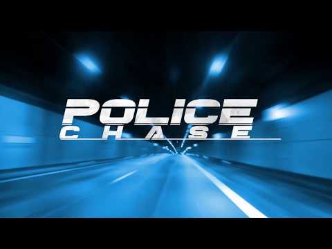 Police Chase  - Trailer ENGLISH thumbnail
