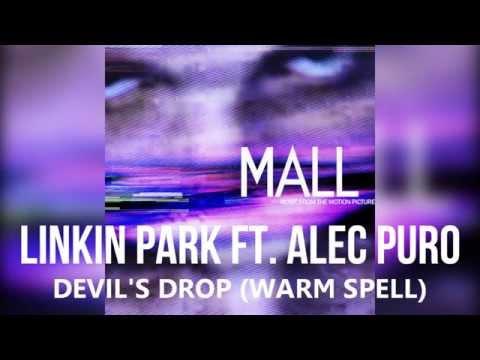 Linkin Park  - Devil's Drop (Warm Spell) [MALL OST]