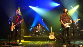 Since When -  54-40 at The Commodore 2011