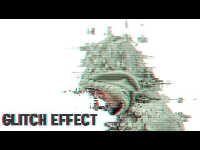 Unique-glitch-effect-photoshop-tutorial
