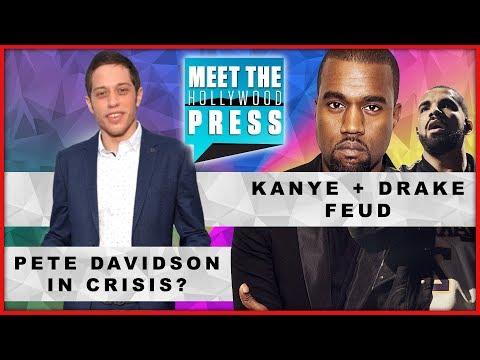 December 16th, 2018 - Meet The Hollywood Press