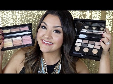 Luxe Eye Shadow by Bobbi Brown Cosmetics #8