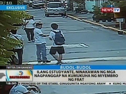 Kung ito ay posible na gawin massage pagkatapos ng dibdib pagpapalaki pagtitistis