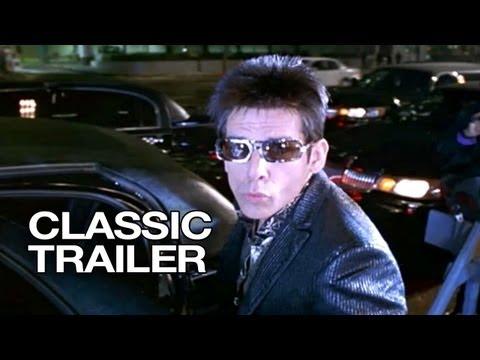 ^® Watch Full Movie Zoolander (2001)