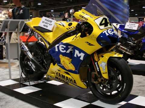 Grand Prix motorcycle racing   Wikipedia audio article