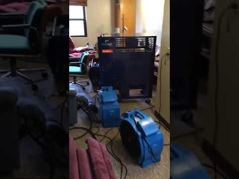 SleepTight 1500 Bed Bug Heater