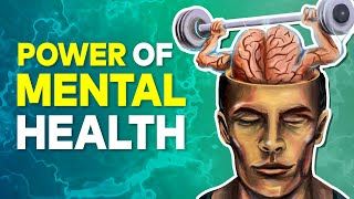 Depression, Anxiety, Stress & Mental Health Awareness In Hindi | [BEST VIDEO ON MENTAL HEALTH] - ANXIETY