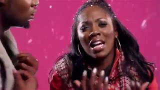 Flavour Ft. Tiwa Savage - Oyi Remix [Official Video]