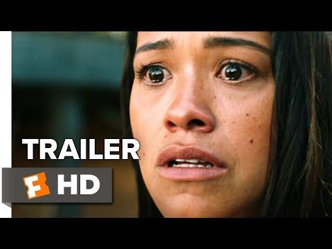Miss Bala Trailer #1 (2019) | Movieclips Trailers