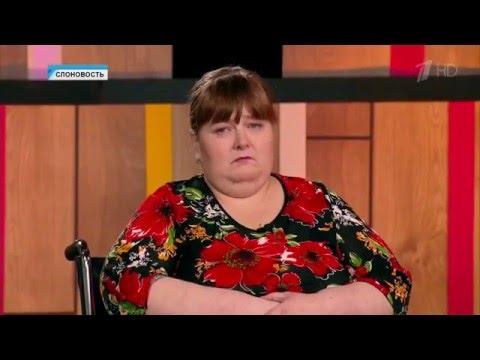 La psoriasi e quello che è necessario una dieta